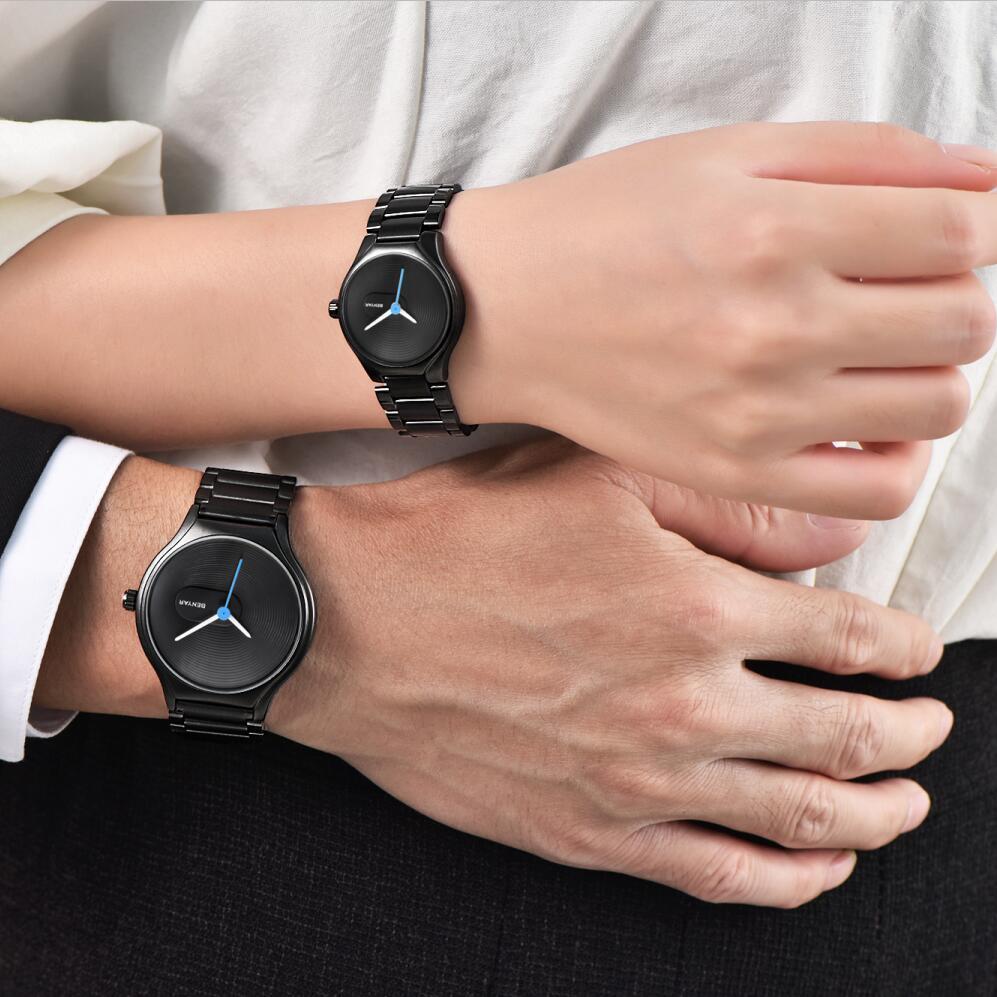 New-Arrival-2017-BENYAR-Fashion-Simple-Lovers-Watch-Casual-Mens-Women-Quartz-Watches-Clock-Reloj-Hombre (3)