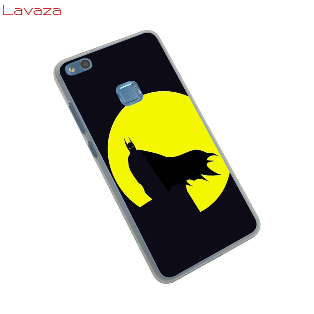 coque huawei p smart star wars