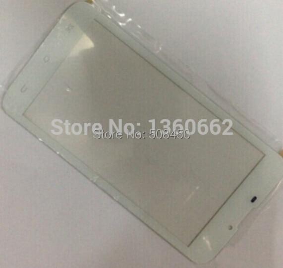 Original New 6 Globex GU6012B Touch Screen Digitizer Touch panel glass sensor replacement Free Shipping globex smartbook отзывы