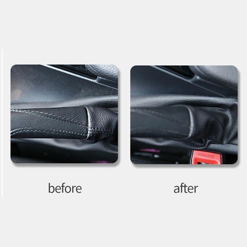 Car Cleaning Sponge | Cyber Super Clean Glue | Microfiber Dust Removal Gel | Dust Removal Gel | Mud Gel Products | Key Board Cleaner | Key Board Cleaning Gel