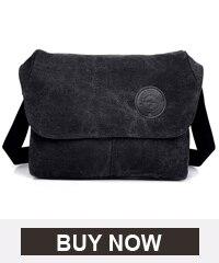Neue-Leinwand-Männer-Messenger-Bags-Qualität-Männer-Reisetasche-Klassische-Männlich-Schulter-Crossbody-Tasche-Schwarz-31-10.jpg_640x640