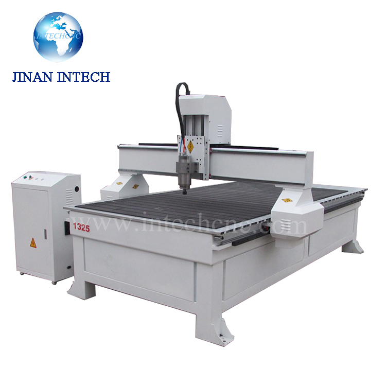 Cnc Kitchen Cabinets: China Cnc Router For Wood Kitchen Cabinet Door 1325 1224