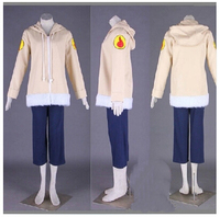 Halloween costume for women adult NARUTO Hyuga Hinata cosplay costumes anime clothes for girls suit