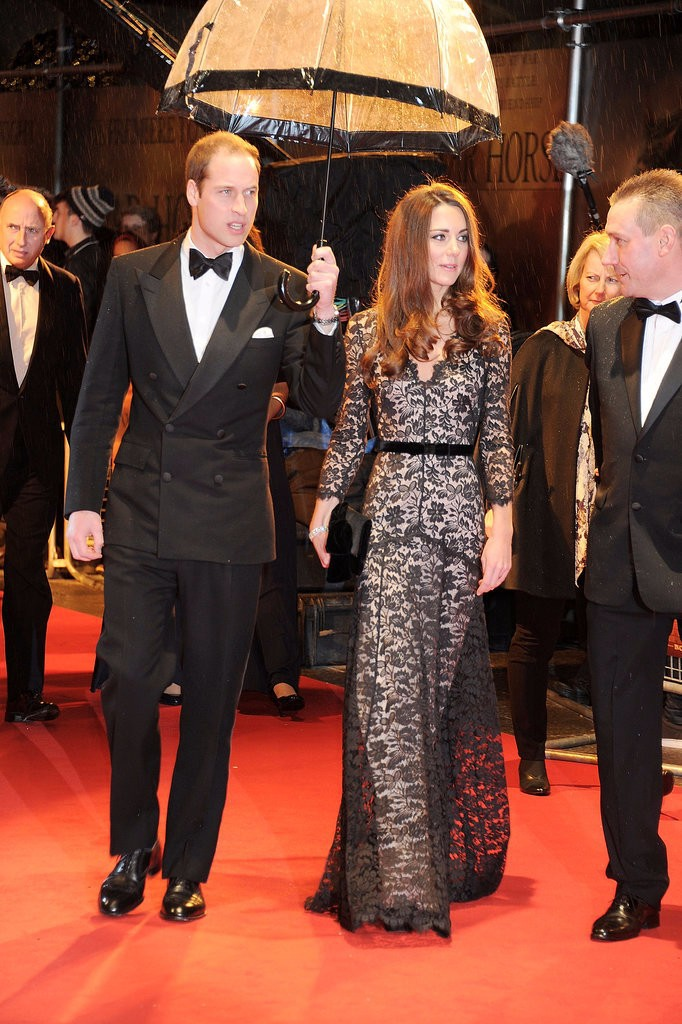 Kate-Middleton-Official-Appearances-Pictures