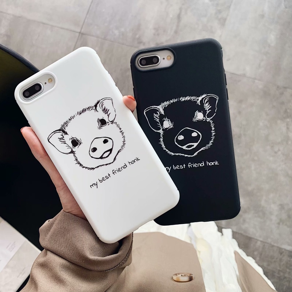 coque friends iphone xr