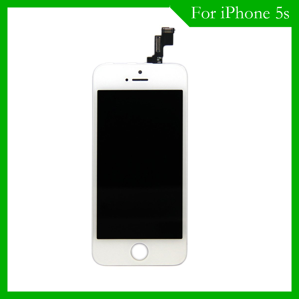 iphone 5s screen replacement cost lcd for iphone 5s original touch screen display with high 3785