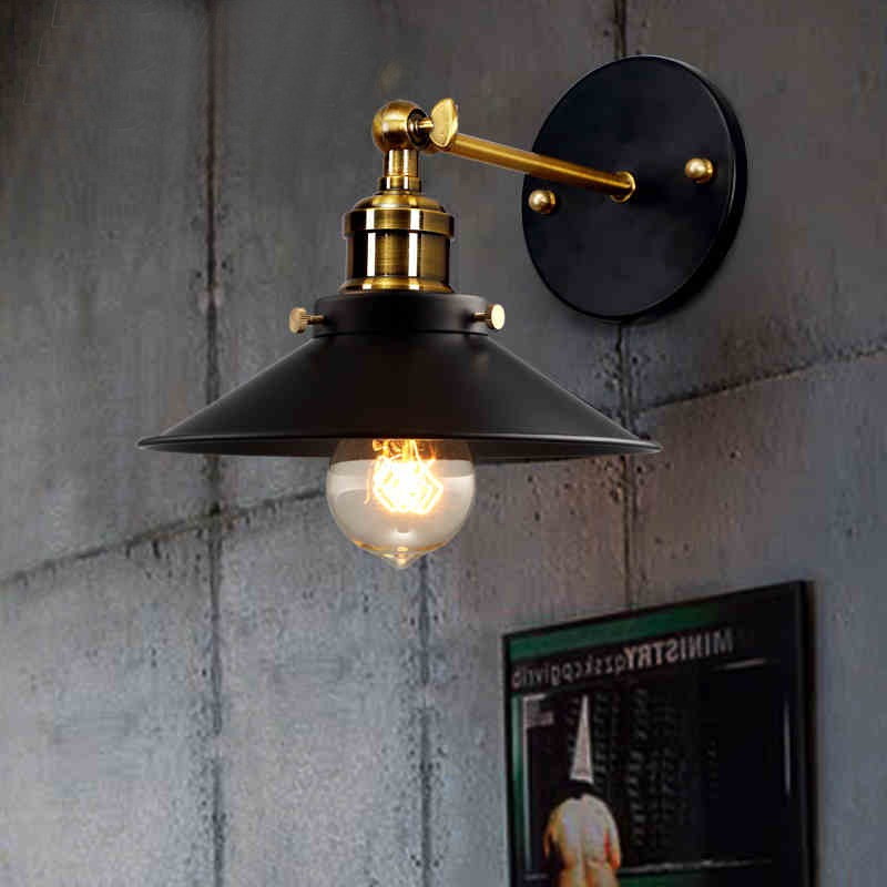 Popular Outdoor Industrial Lighting-Buy Cheap Outdoor