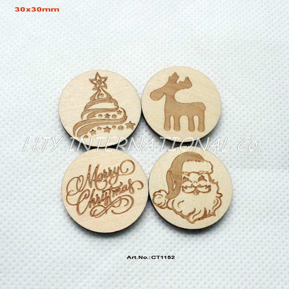 Engravable Christmas Ornaments Promotion-Shop for Promotional ...