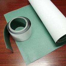 26650 литиевая батарея упаковка изоляционный коврик поверхность