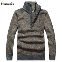M 3XL 5 Color Hot Sale Good Quality Fashion Brand Autumn New 2016 Men S Cotton