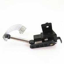 Car Headlight Level Sensor Headlamp Control Controller For VW CC Jetta Passat B6 CC Golf 1T0 907 503 B 1T0907503B 1T0 907 503