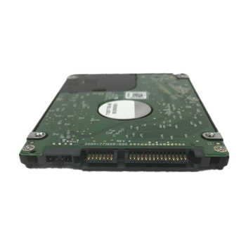"WD Blue 320Gb 2.5\"" SATA II Internal Hard Disk Drive 320G HDD HD Harddisk 3Gb/s 8M 7mm 5400 RPM WD3200LPVX for Notebook Laptop"