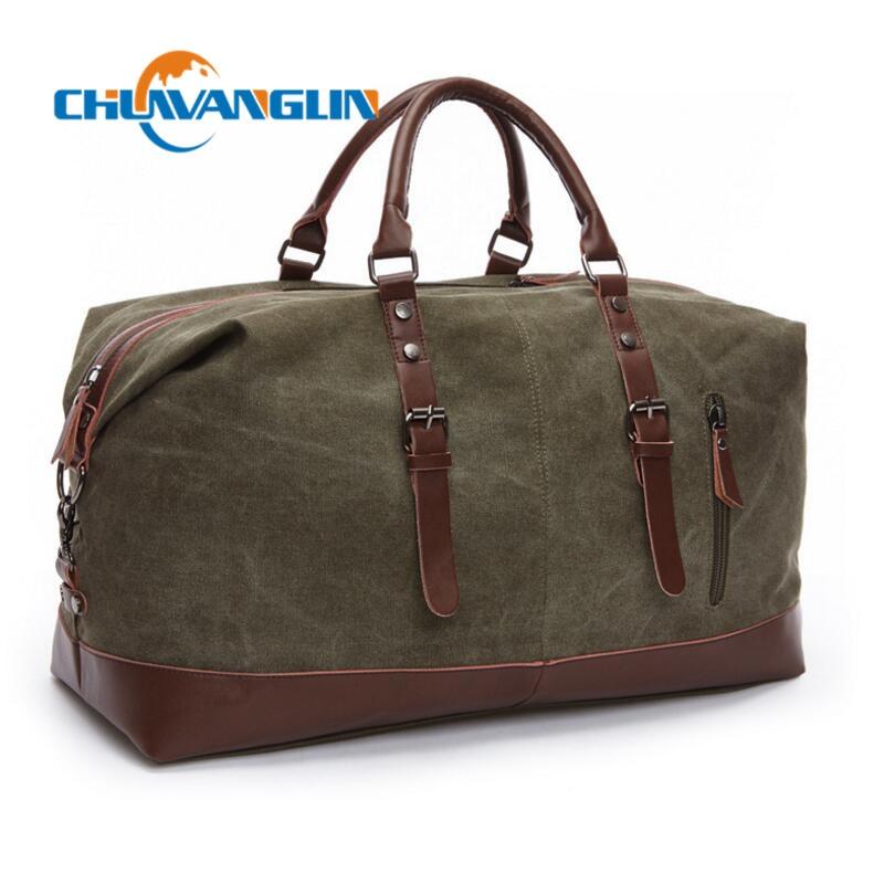 Chuwangling, модные женские дорожные сумки для путешествий, водонепроницаемые, вместительные, женские багажные сумки для путешествий ZDD05051