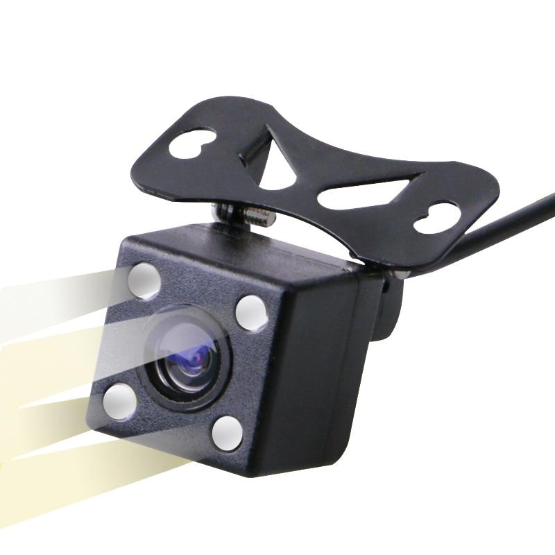 İsti satış HD CCD benz audi vw bmw toyota honda KIA üçün - Avtomobil elektronikası - Fotoqrafiya 3