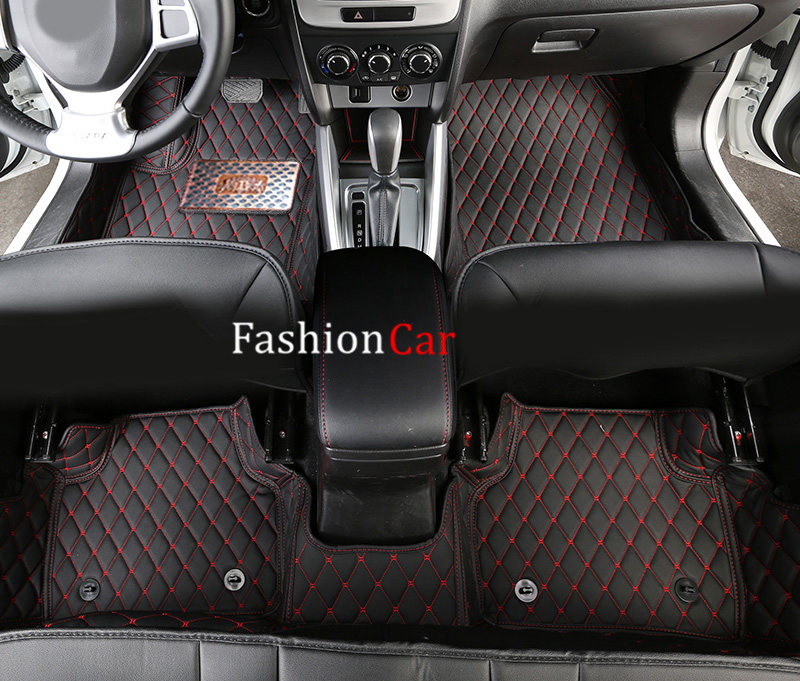 Здесь можно купить  CAR FLOOR MATS For Suzuki Swift 2013 2014 2015 car-styling carpet rugs liners CAR FLOOR MATS For Suzuki Swift 2013 2014 2015 car-styling carpet rugs liners Автомобили и Мотоциклы
