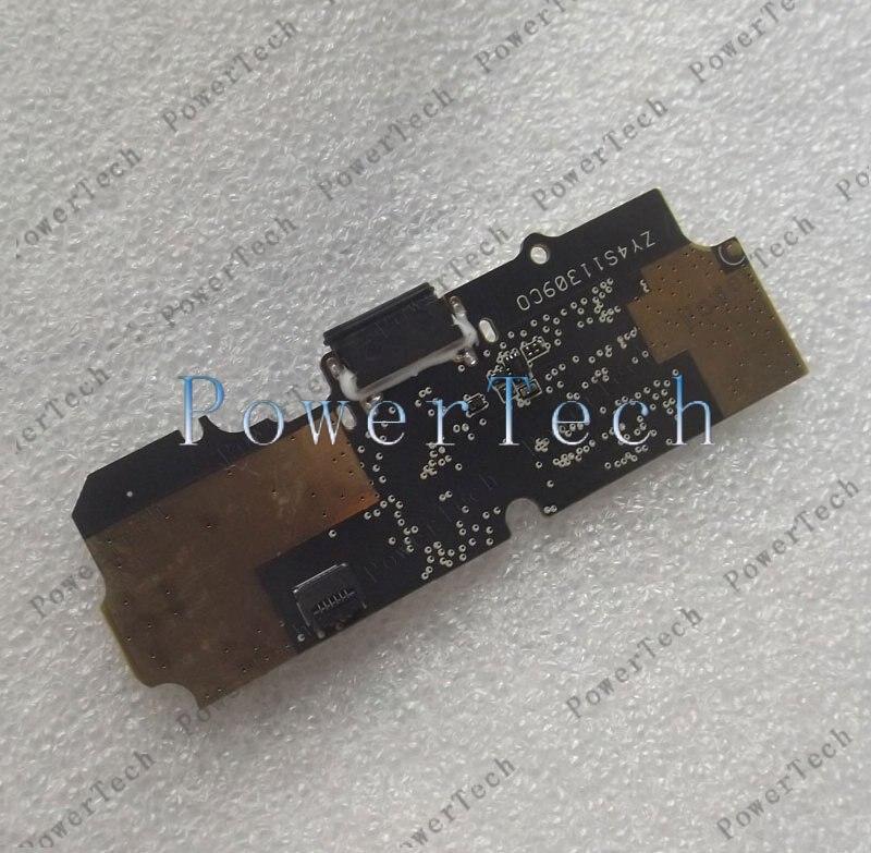 Blackview Smartphone Charge Pro-Board Usb-Plug Original for BV9600 Mt6771/Octa-core/2.0ghz