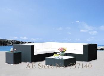 Garden Sofa Furniture 1