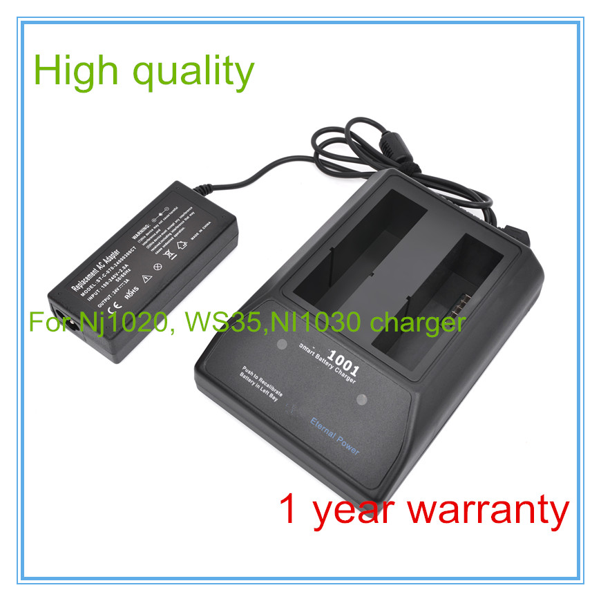 2 MF Tactical Extended Capacity 18650 Batteries /& Dual Cell AC Charger