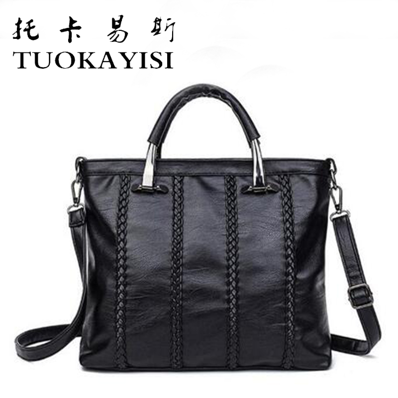 Luxury Women Genuine Leather Bag Sheepskin Messenger Bags Handbags Women Famous Brands Designer Female Handbag Shoulder Bag women genuine leather bag weave sheepskin handbags women famous brands designer female handbag messenger bags shoulder bag sac