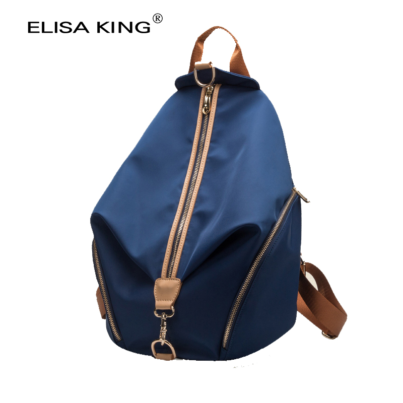 Online Get Cheap Women Travel Bag Ladies Waterproof -Aliexpress ...