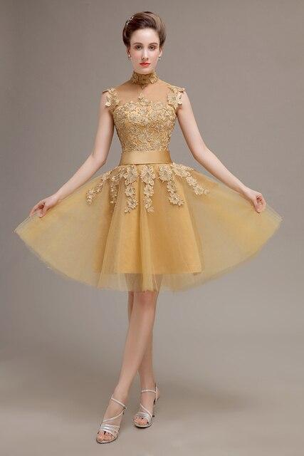 Cheap Classy Dresses