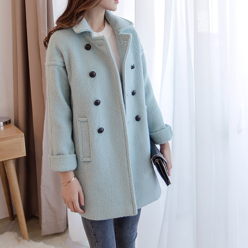Free shipping BOTH ways on wool winter coats women, from our vast selection of styles. Fast delivery, and 24/7/ real-person service with a smile. Click or call