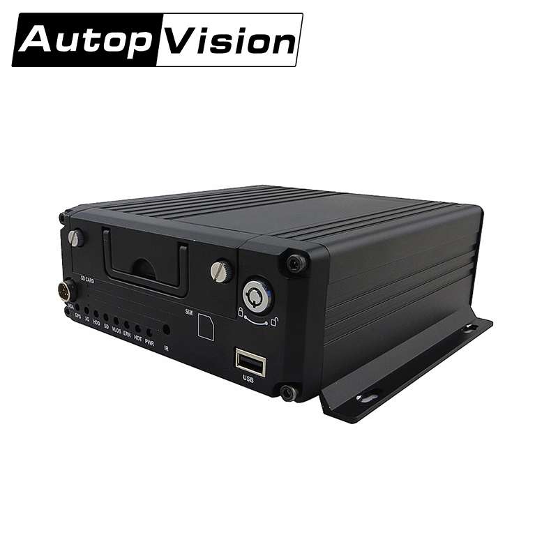 MDR9208 Mega Pixels HD HDD MOBILE NVR with network alarm 8-channel Easily Smart WIN8 Interface saving time in device setting NVR корпус для hdd orico 9528u3 2 3 5 ii iii hdd hd 20 usb3 0 5