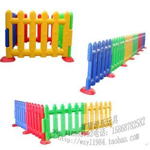 Child fence guardrail fence child fence baby guardrail playpen luxurious fence