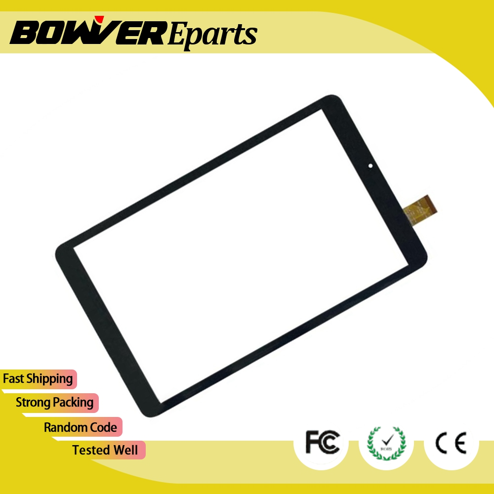 A+  10.1inch touch screen panel glass For  irbis tz101 tz 101 touch panel Touch Screen Digitizer Sensor Replacement 8 inch touch screen for prestigio multipad wize 3408 4g panel digitizer multipad wize 3408 4g sensor replacement