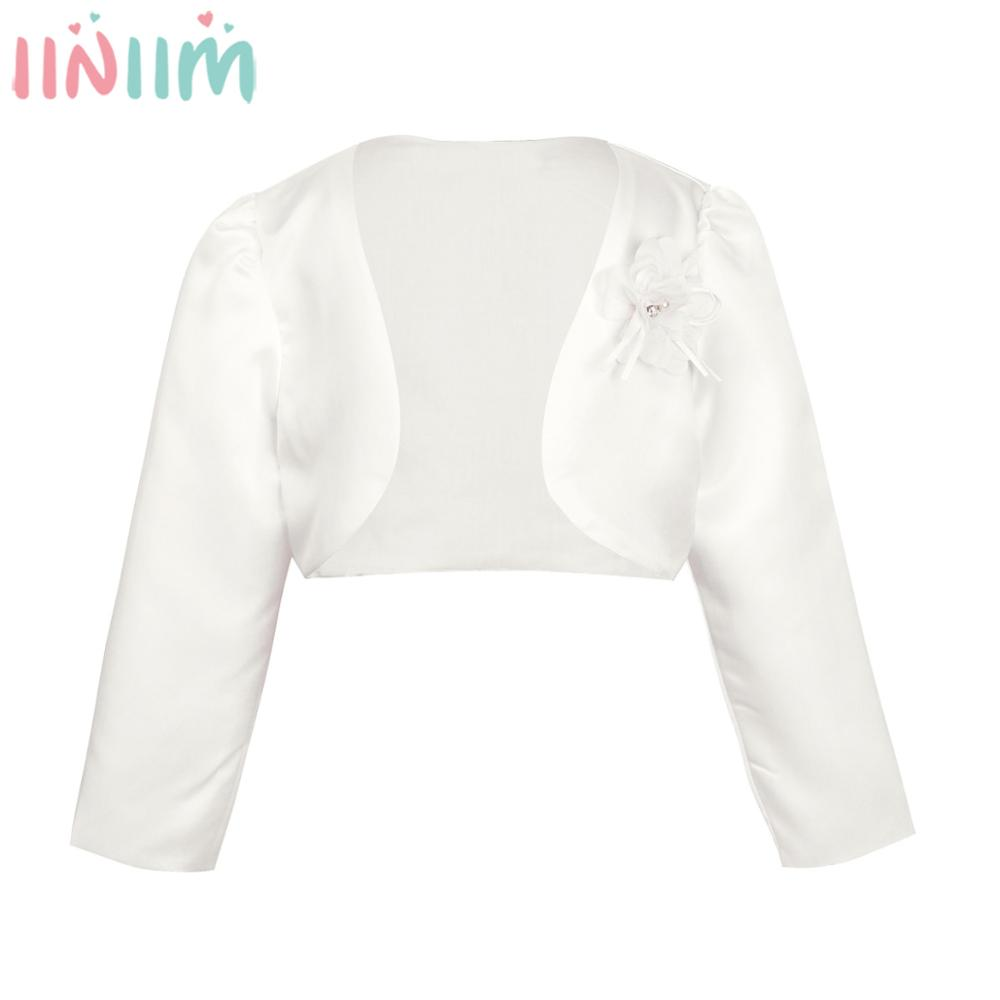 Yizzam New Mens Long Sleeve Tee Shirt XS S M L XL 2XL 3X Gray Wolf Half Skin
