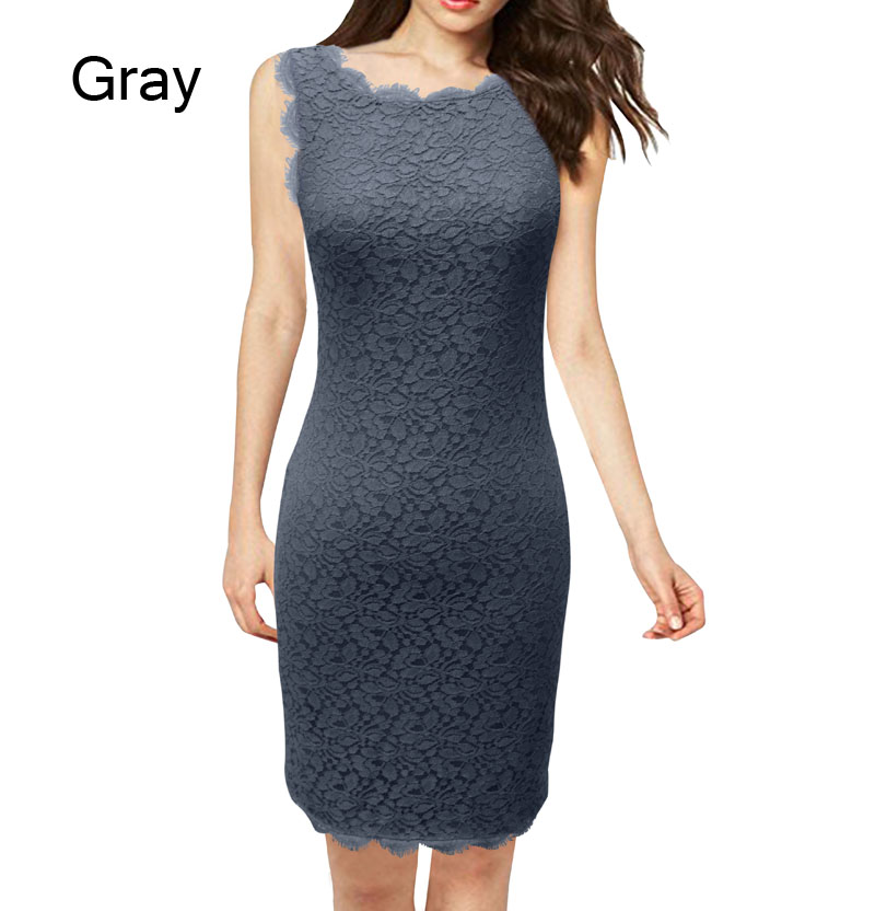gray (a)