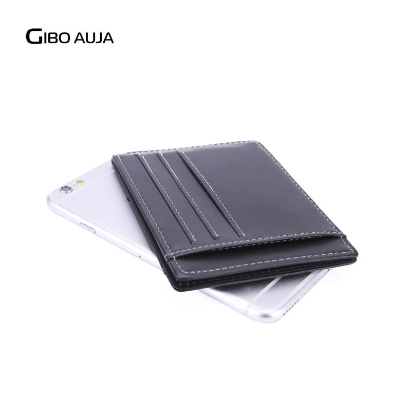 genuíno carteira de couro super Modelo Número : Ch002
