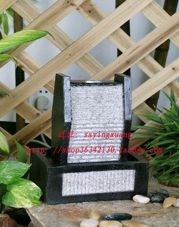 Marmo fontane per interni acquista a poco prezzo marmo fontane per ...