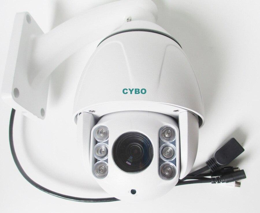 ptz camera (19).jpg