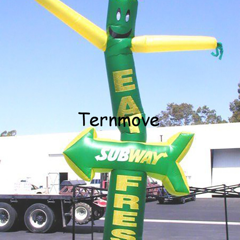 inflatable fly guy2