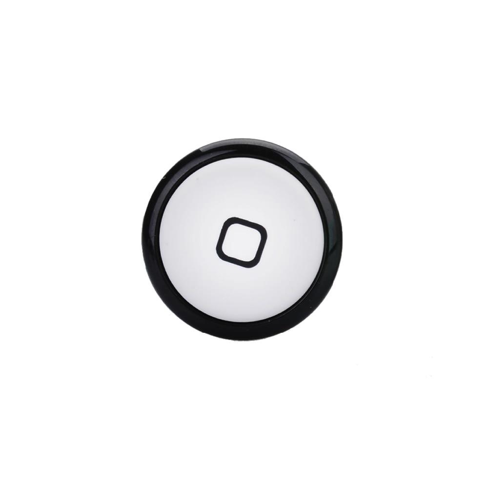 Mini Bluetooth Headset Headphones Wireless Bluetooth Earphone Universal for Samsung iPhone HTC Google Windows Phone high quality 2016 universal wireless bluetooth headset handsfree earphone for iphone samsung jun22