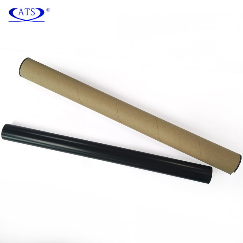 Fixing Fuser Film Sleeves FM2 3353 For Canon IR 2016 2018 2020 2022 2230 2270 2870 3025 3030 3035 3045 3225 3230 3235 3245 3530 in Fuser Film Sleeves from Computer Office