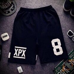 Hba hip hop short men 2016 new summer short men pants casual breathable bermudas men short.jpg 250x250