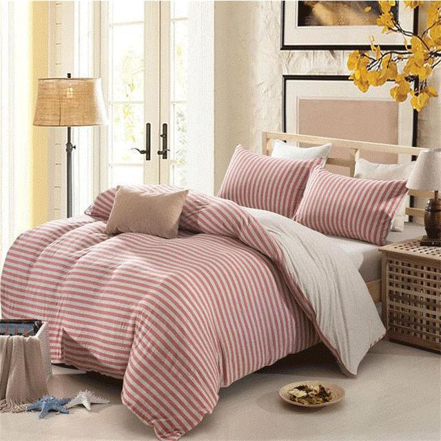 Cotton Bed Sheet Sets Singertexas Com