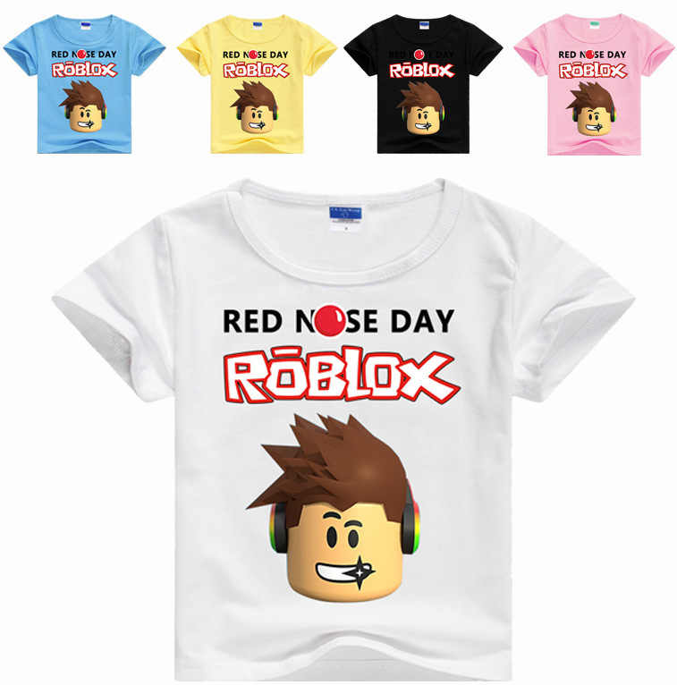 How To Make Shirts In Roblox 2018 | mwb-online co