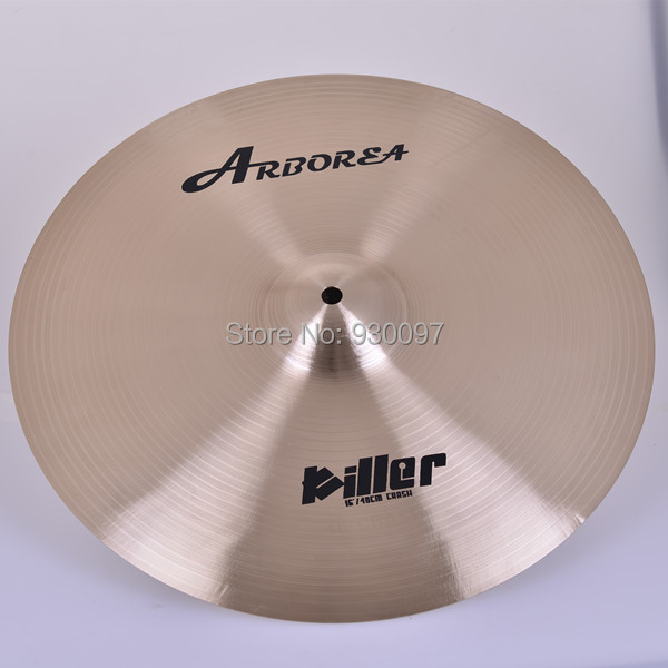 hand made professional CYMBAL ,Dragon 16 CRASH,B20 cymbal for sale managing projects made simple