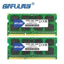 DDR3 vita a PC3-12800/8500/10600