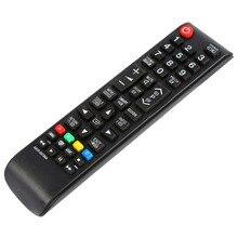 Universal Remote Controller for Samsung HDTV LED Smart Digital TV Control