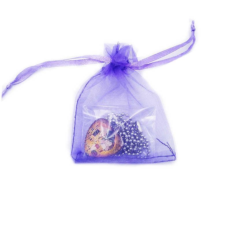 Gemas De Vidro bonito do Animal Keychain Para Bolsa Fox Pingente de Coração de Cristal do Anel Chave Do Carro Chaveiro Animais Clip Art Crianças jóias Presente
