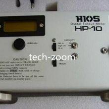 hp-10 цифровой измеритель вращающего момента винт водительский ключ измерительный тестер хорошо