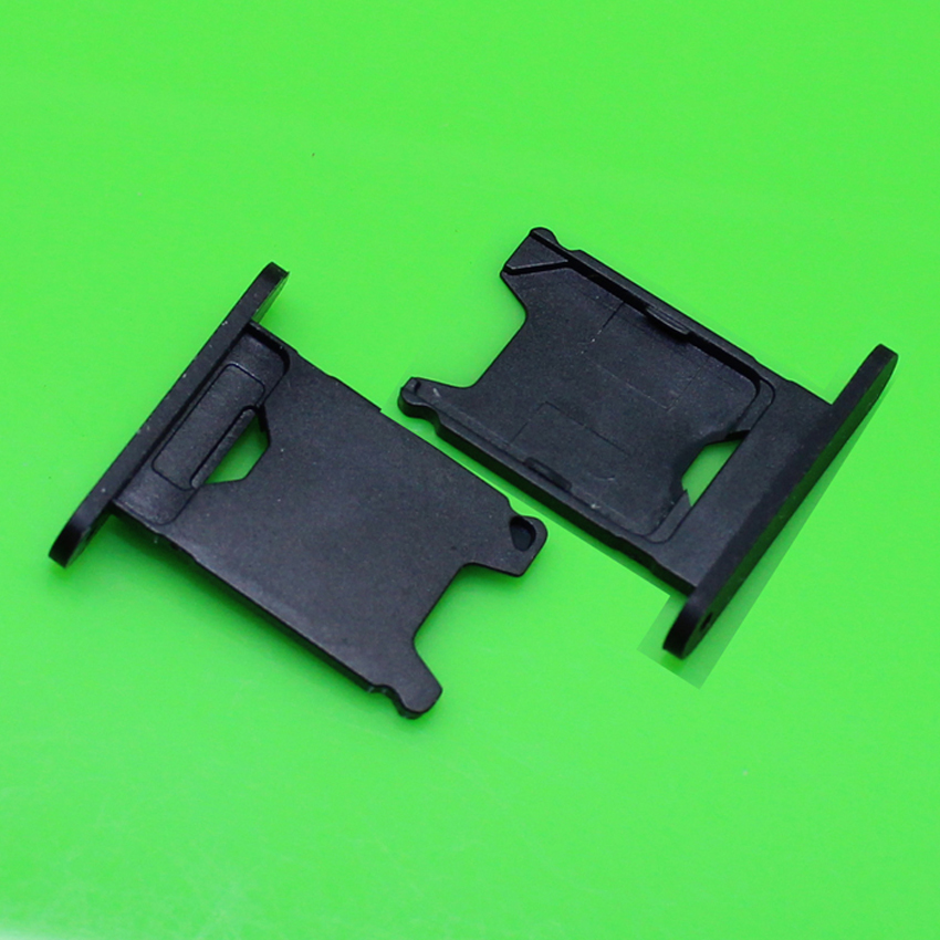 ChengHaoRan 1 Piece Brand New memory card socket reader holder for Nokia N920 tray slot connector replacemnet.KA-259