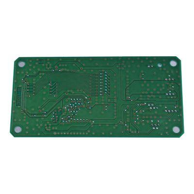 për Bordin Epson Stylus Pro 7880 - Elektronikë për zyrën - Foto 3