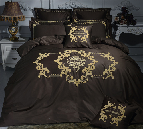 4/6/7Pcs Egypt Cotton neoclassic baroque Bedding Set Embroidery Duvet cover set Bed Sheet Pillowcases Queen King Size bed linen4/6/7Pcs Egypt Cotton neoclassic baroque Bedding Set Embroidery Duvet cover set Bed Sheet Pillowcases Queen King Size bed linen