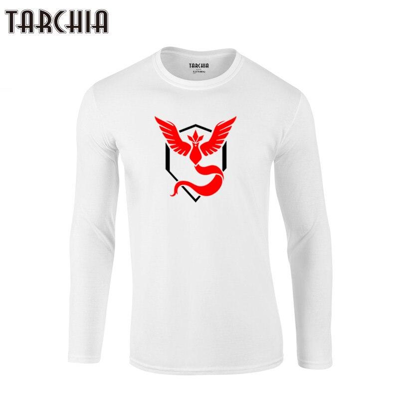 tarchia-2019-new-fahion-cool-brand-top-tees-font-b-pokemon-b-font-pullover-t-shirts-men-long-sleeve-t-shirt-100-cotton-t-shirt-plus