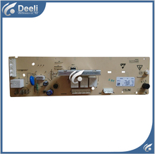 new for Galanz washing machine board computer board 268110000081 XQG60-A712 XQG70-A710 motherboard on sale